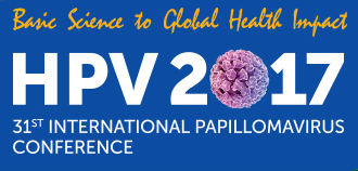 HPV 2017 - Papillomavirus Conference.png